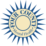 Four County Mental Health