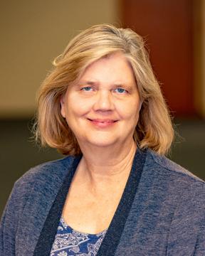 Linda Robinette
